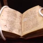 Il libro di carta: amarlo, sfogliarlo e conservarlo. Al Castello Sforzesco