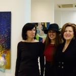 VI Interscambio culturale Italia/Brasile. Due popoli uniti dall'arte