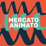 """""""MERCATO ANIMATO"""": SCAMBIO DI MERCI, MA ANCHE DI IDEE"""