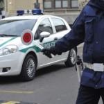 RESIDENTI IN ITALIA CHE CIRCOLANO CON AUTO TARGATE ALTROVE