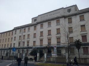 Istituto Luigi Palazzolo Milano