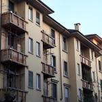 Mirabelli, via Gola: degrado, illegalità e necessità di risanare