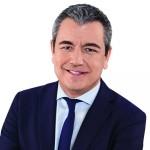 Alessandro Colucci: un governo politicamente contronatura