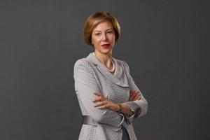 Dottoressa Paola Caminiti – Medico Estetico e Medico Chirurgo Nutrizionista a Saronno (VA) – www.ambulatoriomedicalspa.it E- mail: info@ambulatoriomedicalspa.it