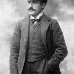 Particolari poco noti sui primi trent'anni di Arturo Toscanini