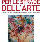Casimiro Porro: l'arte, dietro le quinte