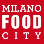 """""""MILANO FOOD CITY"""": A MAGGIO ALL'INSEGNA DEL GENIO DI LEONARDO"""