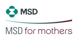 MSD_for_Mothers_Logo