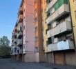 Mirabelli (PD): Viaggio nelle periferie milanesi.Via Bolla