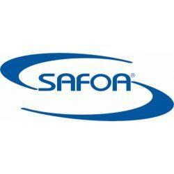 cropped-Logo-quadrato-bianco-Safoa