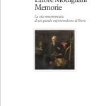 Modigliani, soprintendente di Brera, a tu per tu con la Gioconda