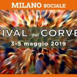 """""""FESTIVAL DEL CORVETTO"""": TRE GIORNI DI EVENTI PER IL QUARTIERE"""