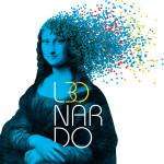 """CON """"LEONARDO DA VINCI 3D"""" IL GENIO TORNA IN VITA"""