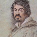 Caravaggio: se vivesse oggi sarebbe un regista