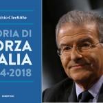 La storia di Forza Italia secondo Cicchitto: quale eredità?