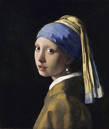 220px-Girl_with_a_Pearl_Earring