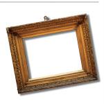 Falsi e falsari nell'arte. Un avvincente libro di Harry Bellet
