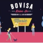 "CON ""BOVISA DRIVE-IN"" IL CINEMA ANIMA LA PERIFERIA"