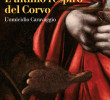 Chi ha ucciso Caravaggio? Un'indagine che parte dall'ultimo quadro dipinto.
