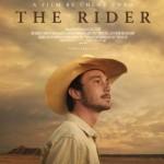 The rider, il film dal 29 agosto nelle sale italiane