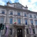 IL PALAZZO ARESE LITTA E ALCUNE NOTE CURIOSE