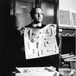 Remo Bianco e le capsule del tempo: la mostra al Museo del Novecento