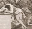Abusi e ladri di bambini a Bibbiano
