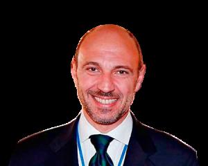 Prof. Emanuele Bartoletti
