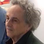 Ugo Nespolo: preferisco il rumore del mare