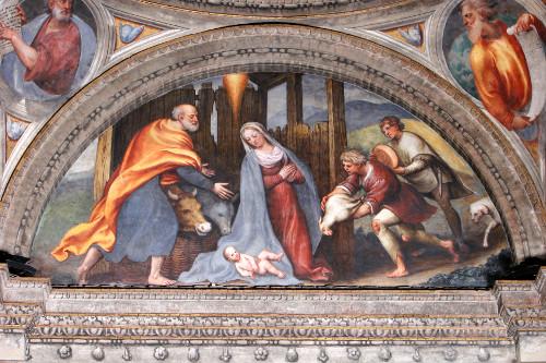 S.M.Campagna foto pagani archivio immagini turismo comune di Piacenza_500