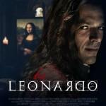 "Il film ""Io, Leonardo"", sul genio da Vinci"