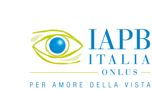 logo-iapb-italia-onlus