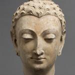 L'India antica al Museo di Mendrisio
