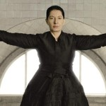 Marina Abramović: L'estasi nella cripta