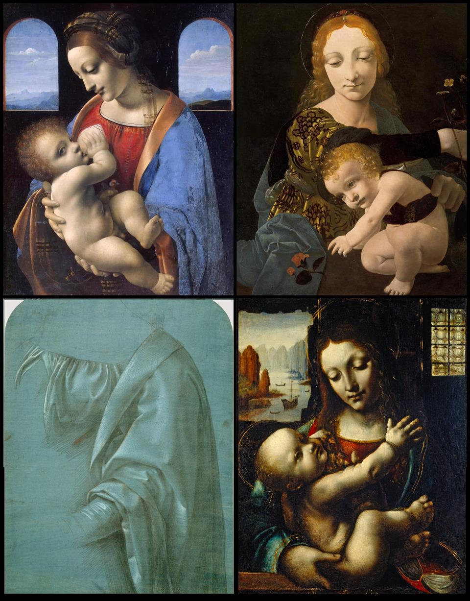 collage_madonna_litta_2_1