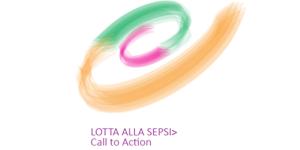 copertina_call_to_action_sepsi_final