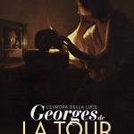 Georges de La Tour, il pittore dei contrasti