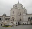 Milano ricorda al Famedio i suoi cittadini illustri