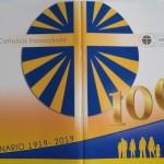 Centenario dell'Azione Cattolica della Certosa di Milano