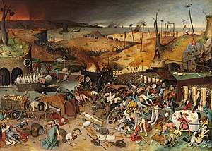300px-The_Triumph_of_Death_by_Pieter_Bruegel_the_Elder