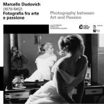 Bookcity: Dudovich, l'arte sui manifesti