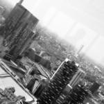 Milano in giallo