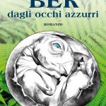 La storia di Bek, la tirannosauro che si credeva un'iguanodonte
