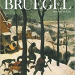 Bruegel e la commedia umana