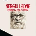 Bookcity: il Leone di Santini ruggisce ancora