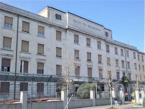 L'Istituto Luigi Palazzolo oggi