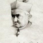 Il Beato Luigi Maria Palazzolo sarà Santo
