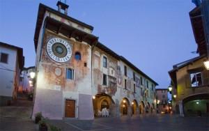 clusone_piazza_orologio_IMG_7283-63-800-600-80
