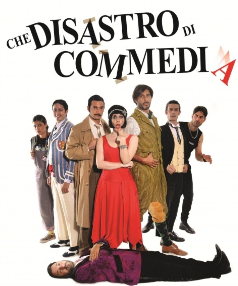 teatro.it-che-disastro-di-commedia-man
