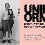 Uniformi e divise: due mostre fotografiche al MAST di Bologna